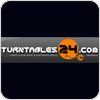 """Turntables24.com"" hören"