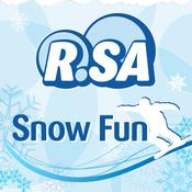 R.SA Snow Fun