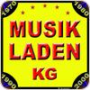 """""""Musikladen Radio"""" hören"""