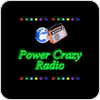 """Power Crazy Radio"" hören"