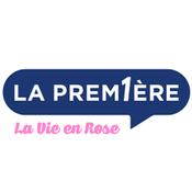 RTBF La vie en Rose