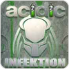 """Acidic Infektion Internet Radio"" hören"