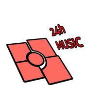 24hmusic