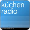 """""""Küchenradio"""" hören"""