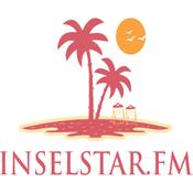 Inselstar.fm