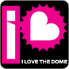 """I LOVE THE DOME"" hören"