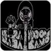 """""""laut.fm/und_es_macht_badaboombadabang"""" hören"""