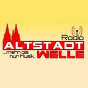 Radio Altstadtwelle
