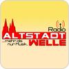 """""""Radio Altstadtwelle"""" hören"""