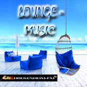 Hockenheim-FM Lounge Music