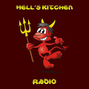 Hell's Kitchen Radio