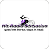 """Hit-Radio-Sensation"" hören"
