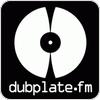 """""""Dubplate.fm - Heavy Radio"""" hören"""