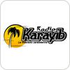 """""""Radio Karayib"""" hören"""