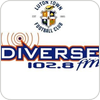 """Diverse FM"" hören"