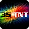 """35 TNT"" hören"