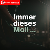 Immer dieses Moll