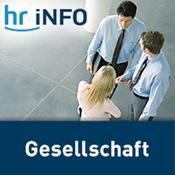 hr-iNFO - Gesellschaft