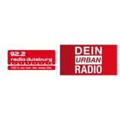 Radio Duisburg - Dein Urban Radio