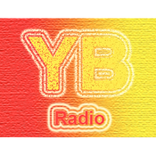 Young Base Radio