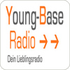 """Young Base Radio "" hören"