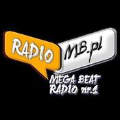 Radio Mega Beat - Club