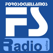 Radio Forosocuellamos