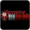 """""""Depressive metal rock Radio"""" hören"""