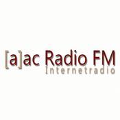 [a]ac Radio FM