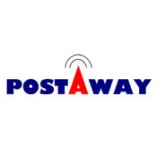 Postaway Radio