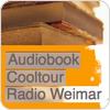 """""""AudioBook CoolTour Radio Weimar """" hören"""