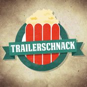 Trailerschnack