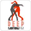"""""""Deep Motion FM"""" hören"""