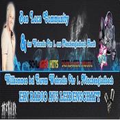Radio Phr 1