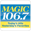 """WMJX - Magic 106.7"" hören"