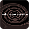 """radio mean variation"" hören"
