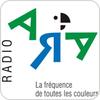 """""""Radio ARA"""" hören"""