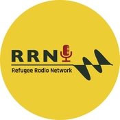 Refugee Radio 2 Europe