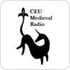 """CEU Medieval Radio"" hören"