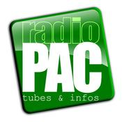 Radio PAC (Pompadour Air Campagne)