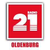 RADIO 21 - Oldenburg