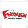 """""""Radyo Fenomen Latin"""" hören"""