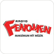 Radyo Fenomen Latin