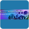 """Dance Power Radio"" hören"
