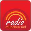 """Radio München Süd - Kinderkanal"" hören"