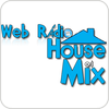 """Web Rádio House Mix "" hören"