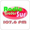 """Radio Gredos Sur 107.6 FM"" hören"
