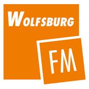 WolfsburgFM