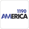 """Radio America"" hören"