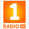 """""""Radio SRF 1"""" hören"""